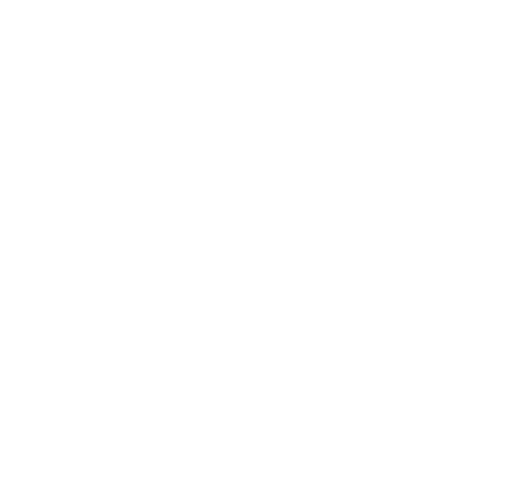 Visions of space and time